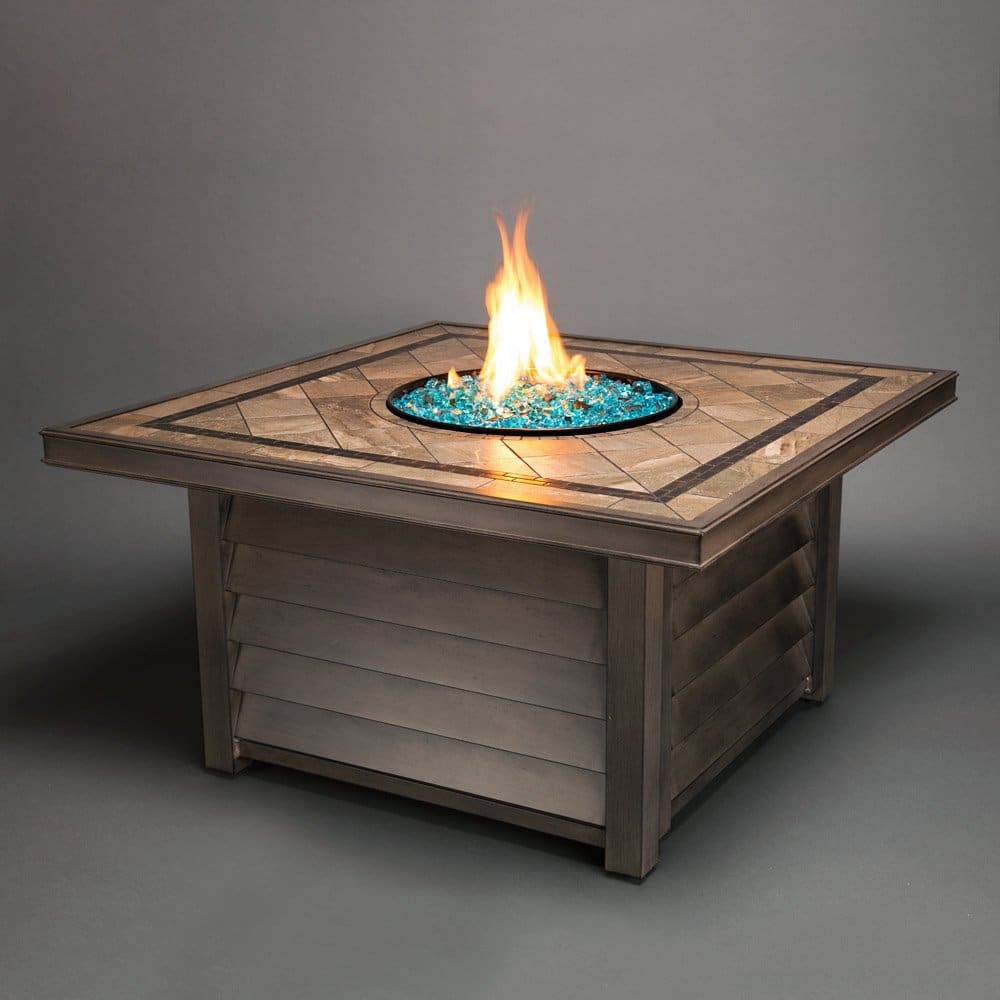 The Best Propane Gas Firepits for 2019 (Update)