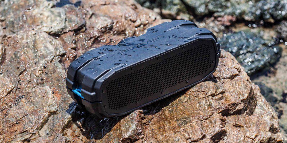 Best-Outdoor-Bluetooth-Speakers-Braven