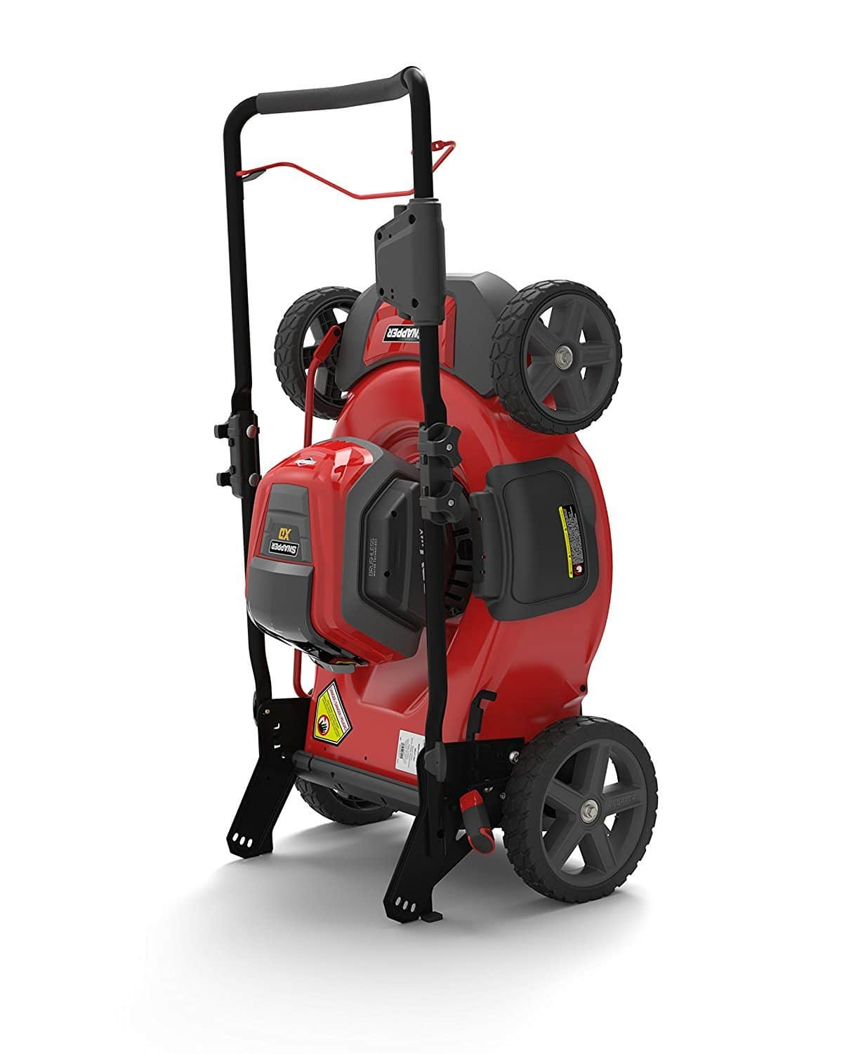 The Best Battery Powered Lawn Mower for 2019 - YardMasterz com