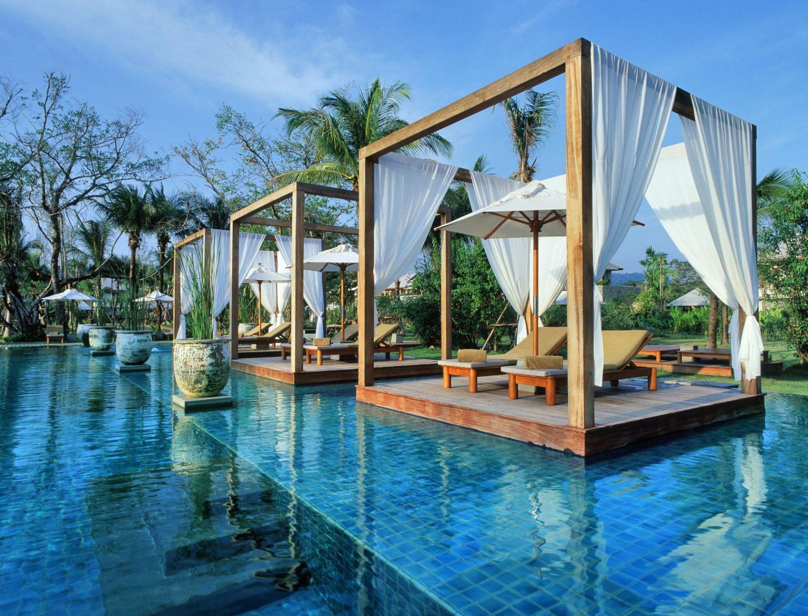 20 Amazing Backyard Pool Designs Yardmasterz