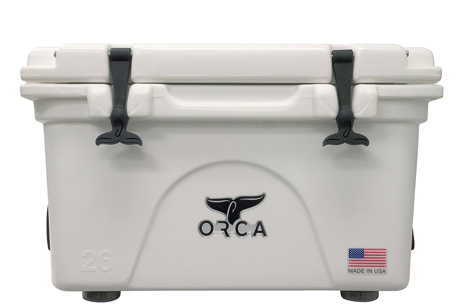 ORCA BW0260ORCORCA Cooler