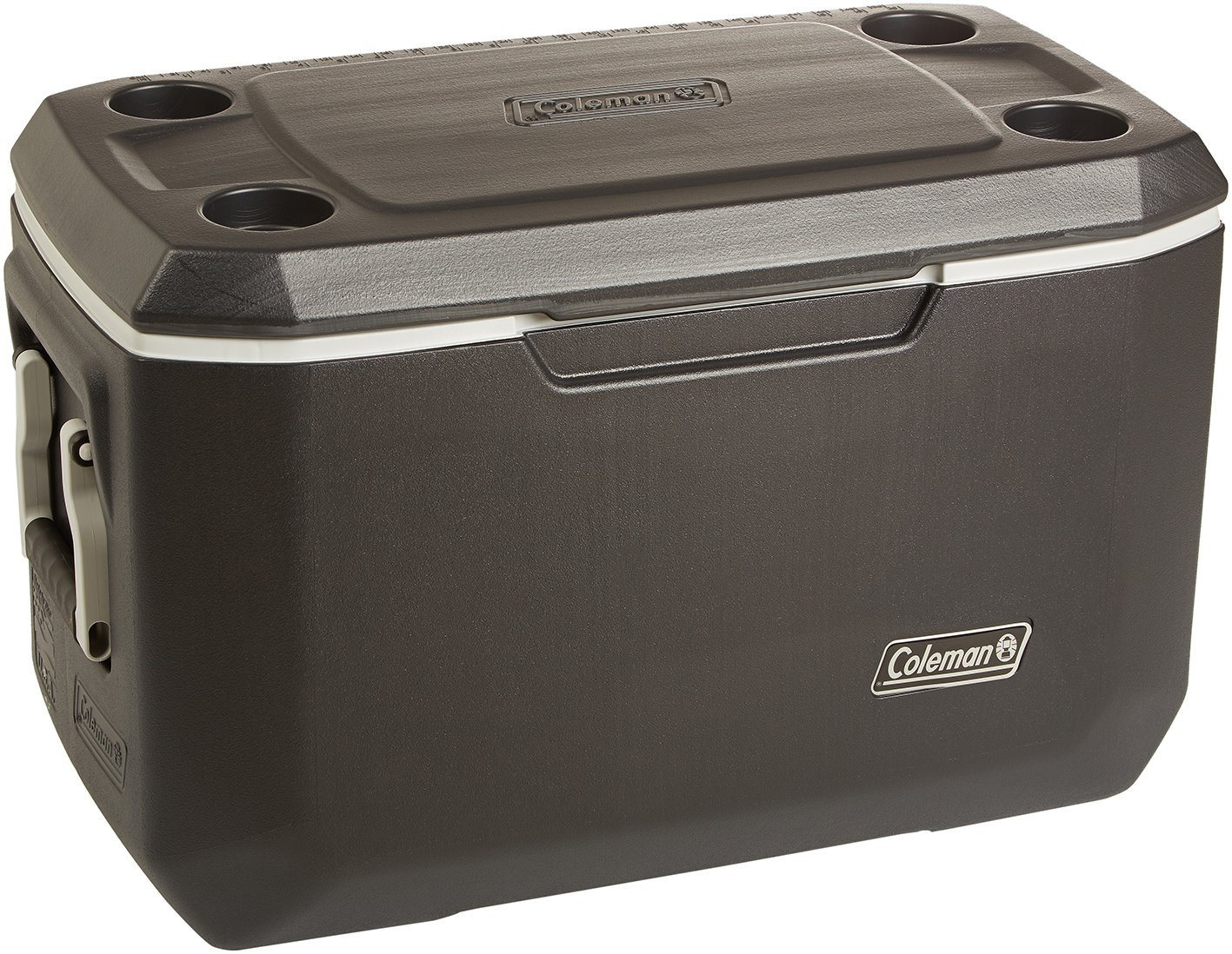coleman costal extreme cooler